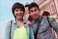 Picture 31 from the Hindi movie PK