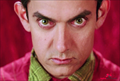 Picture 29 from the Hindi movie PK