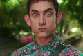 Picture 27 from the Hindi movie PK