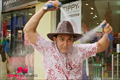 Picture 26 from the Hindi movie PK