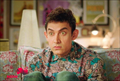 Picture 25 from the Hindi movie PK