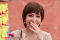 Picture 24 from the Hindi movie PK