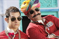 Picture 22 from the Hindi movie PK