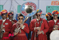 Picture 20 from the Hindi movie PK