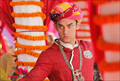 Picture 19 from the Hindi movie PK