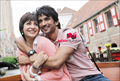 Picture 15 from the Hindi movie PK