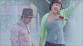 Picture 12 from the Hindi movie PK