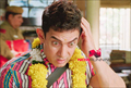 Picture 8 from the Hindi movie PK