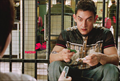 Picture 7 from the Hindi movie PK