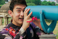 Picture 6 from the Hindi movie PK