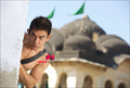 Picture 4 from the Hindi movie PK