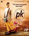 Picture 2 from the Hindi movie PK