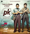 Picture 1 from the Hindi movie PK