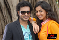 Picture 7 from the Kannada movie Paravashanadenu