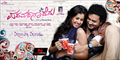 Picture 5 from the Kannada movie Paravashanadenu