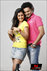 Picture 3 from the Kannada movie Paravashanadenu