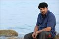 Picture 45 from the Malayalam movie Pathemari