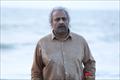 Picture 41 from the Malayalam movie Pathemari