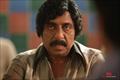 Picture 39 from the Malayalam movie Pathemari