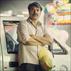 Picture 33 from the Malayalam movie Pathemari