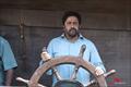 Picture 28 from the Malayalam movie Pathemari