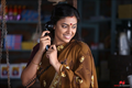 Picture 27 from the Malayalam movie Pathemari