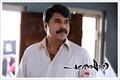 Picture 23 from the Malayalam movie Pathemari