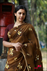 Picture 19 from the Malayalam movie Pathemari