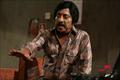 Picture 17 from the Malayalam movie Pathemari
