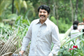 Picture 16 from the Malayalam movie Pathemari