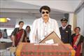 Picture 14 from the Malayalam movie Pathemari