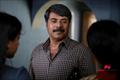 Picture 13 from the Malayalam movie Pathemari