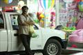 Picture 10 from the Malayalam movie Pathemari