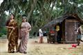 Picture 9 from the Malayalam movie Pathemari