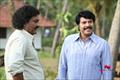 Picture 8 from the Malayalam movie Pathemari