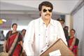 Picture 7 from the Malayalam movie Pathemari