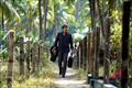 Picture 4 from the Malayalam movie Pathemari