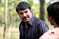 Picture 3 from the Malayalam movie Pathemari