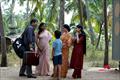 Picture 2 from the Malayalam movie Pathemari