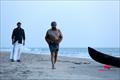 Picture 1 from the Malayalam movie Pathemari