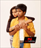 Picture 50 from the Tamil movie Pencil