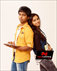 Picture 49 from the Tamil movie Pencil