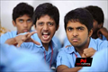 Picture 41 from the Tamil movie Pencil