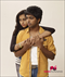 Picture 37 from the Tamil movie Pencil