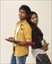 Picture 36 from the Tamil movie Pencil