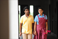 Picture 35 from the Tamil movie Pencil