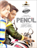 Picture 32 from the Tamil movie Pencil