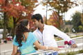 Picture 19 from the Tamil movie Pencil