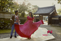 Picture 17 from the Tamil movie Pencil
