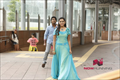 Picture 16 from the Tamil movie Pencil